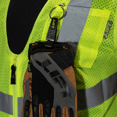 LIFT Safety - LIFT Glove Clip