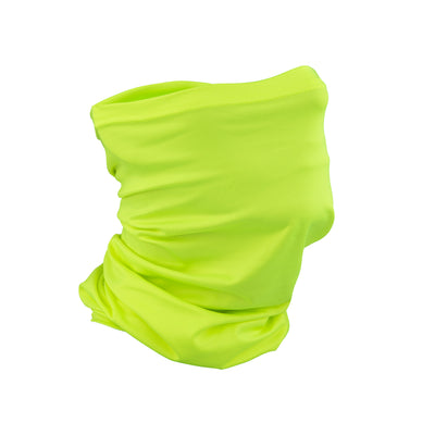 Neck Gaiter - LIFT Safety