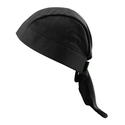 LIFT Safety - Cooling Skull Cap