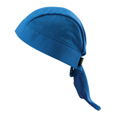LIFT Safety - Cooling Skull Cap - Cooling Skull Cap