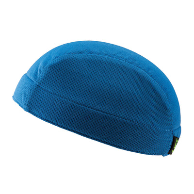 Cooling Beanie - LIFT Safety - Industrial Gear