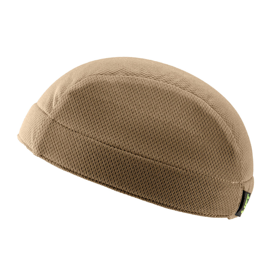LIFT Safety - Cooling Beanie