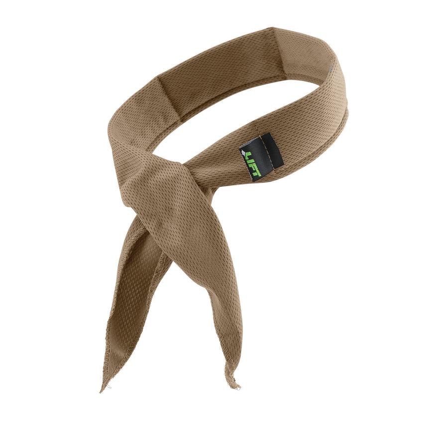LIFT Safety - Cooling Neck Band - Cooling Neck Band