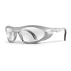 LIFT Safety - FLANKER Safety Glasses