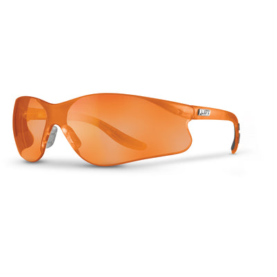 LIFT Safety - SECTORLITE Safety Glasses - Safety Glasses
