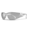 LIFT Safety - Tear-Off Safety Glasses - Eye Wear