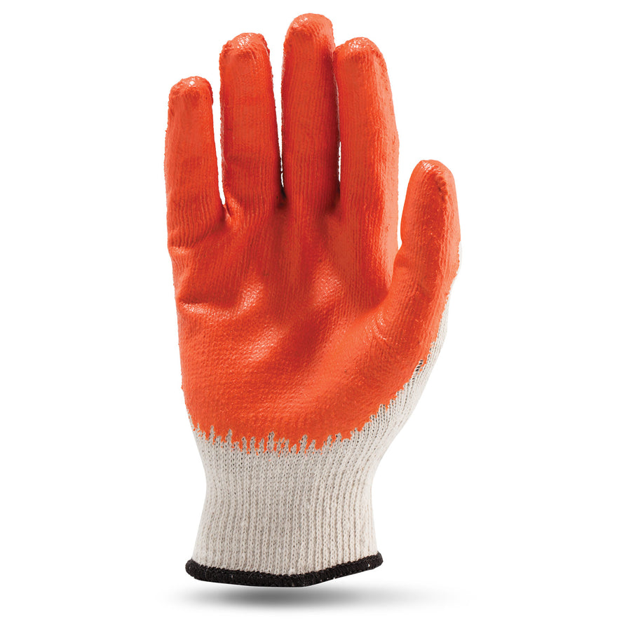 LIFT Safety - Latex Palm Glove
