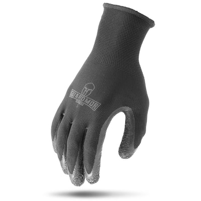 Crinkle Latex Glove - LIFT Safety - Industrial Gear