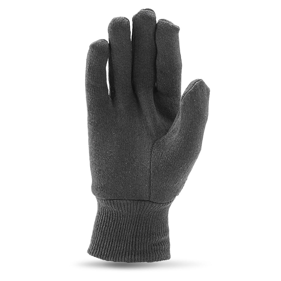 LIFT Safety - Cotton Utility Glove - Gloves