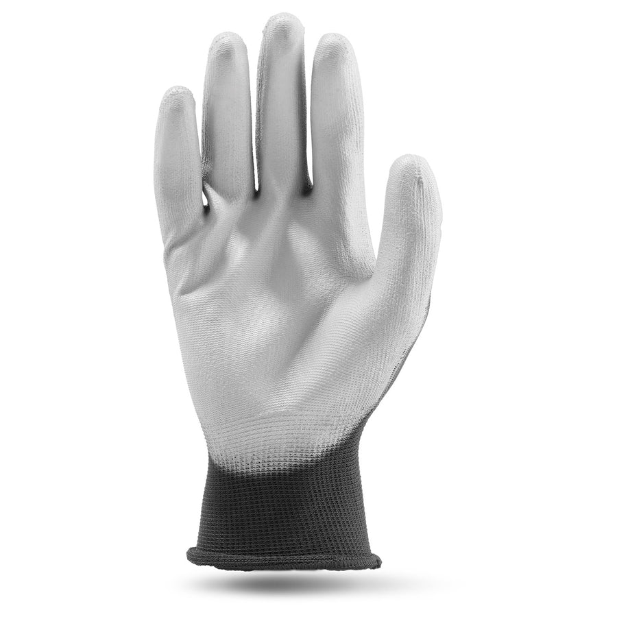 LIFT Safety - PU Coated Glove