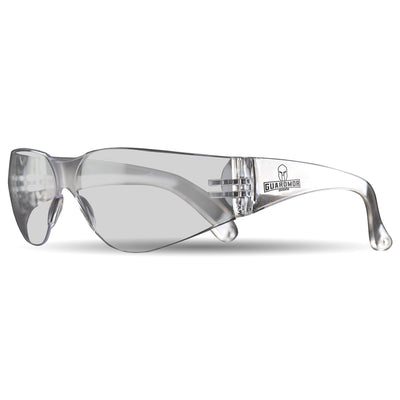 Guardmor Safety Glasses - LIFT Safety - Industrial Gear