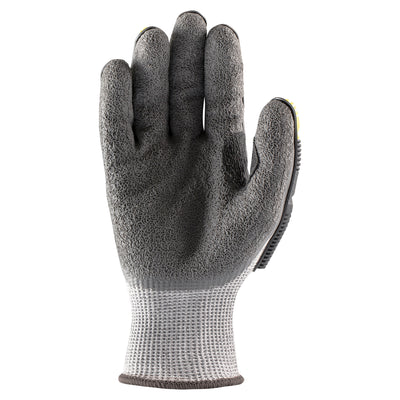 LIFT Safety - LIFT FIBERWIRE A5 IMPACT CRINKLE LATEX - Gloves