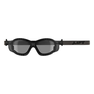 SECTOR HYBRID Safety Glasses - LIFT Safety - Industrial Gear