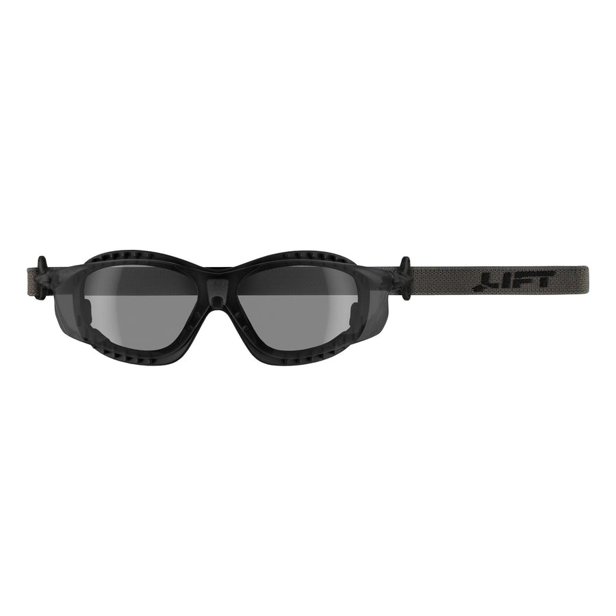 LIFT Safety - SECTOR HYBRID Safety Glasses - Safety Glasses