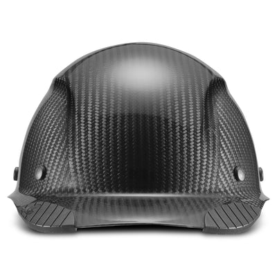 LIFT Safety - DAX Carbon Fiber Cap