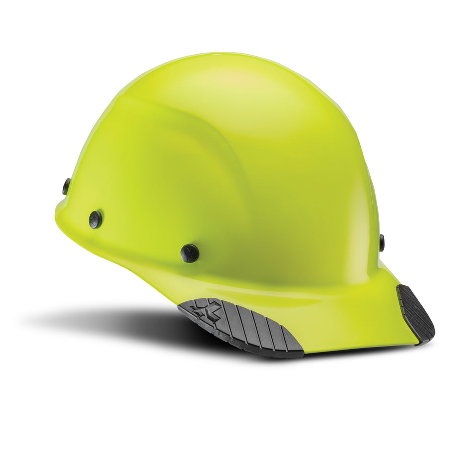 DAX Cap - Hi-Viz - LIFT Safety