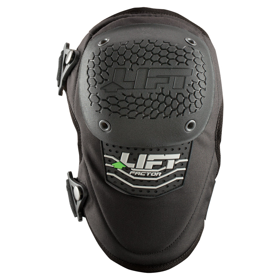 LIFT Safety - FACTOR Knee Guards