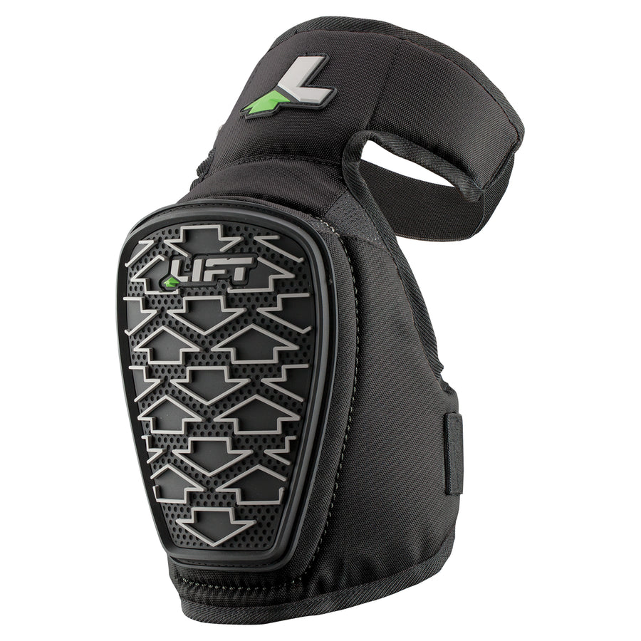 LIFT Safety - PIVOTAL Two Knee Guard
