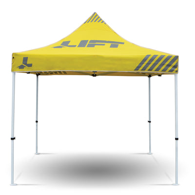 LIFT Safety Canopy