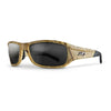 ALIAS Safety Glasses - Camo - LIFT Safety