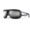 LIFT Safety - BOLD Safety Glasses - Matte Black
