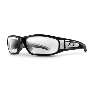 LIFT Safety - SWITCH Safety Glasses - BiFocal