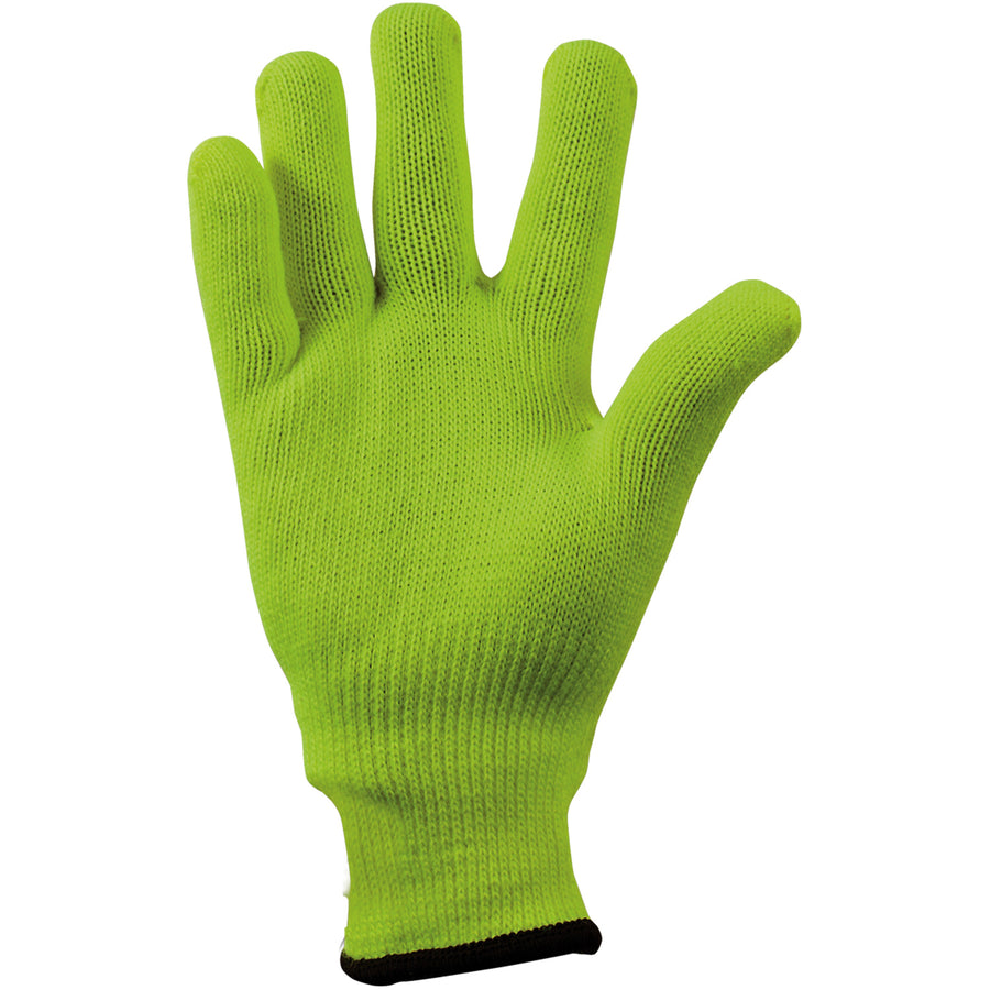 HI-VIZ Thermal Liner Glove - LIFT Safety - Industrial Gear