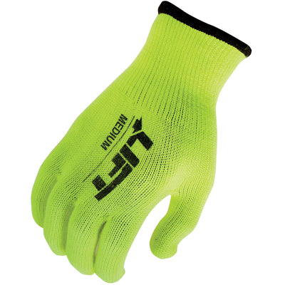 LIFT Safety - HI-VIZ Thermal Liner Glove - Gloves