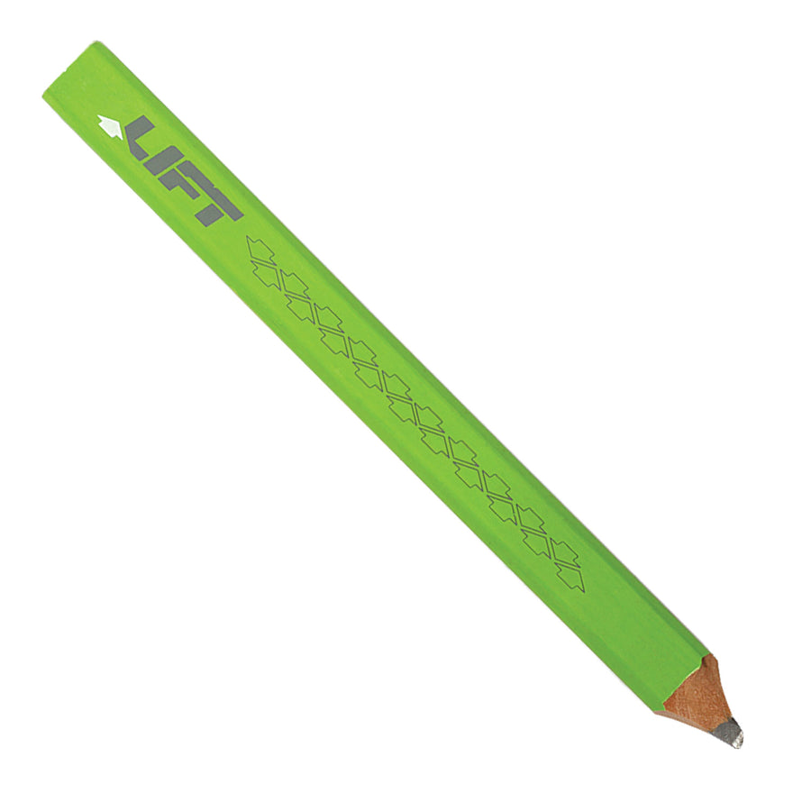 LIFT Safety - Carpenters Pencil