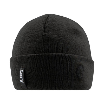 LIFT Safety - Beanie - Beanie