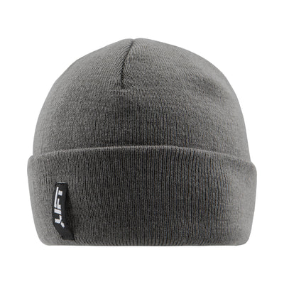 LIFT Safety - Beanie