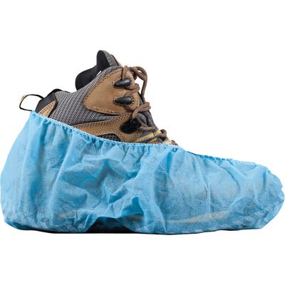 LIFT Safety - Lift Shoe Covers