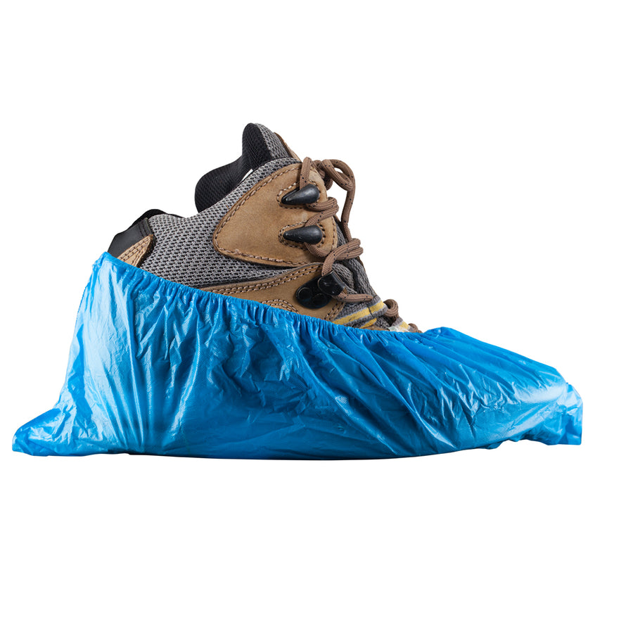 LIFT Safety - Lift Waterproof Shoe Covers