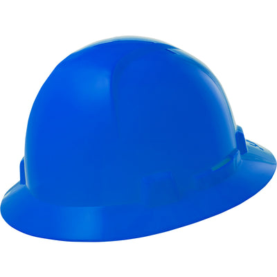 Briggs Full Brim - LIFT Safety - Industrial Gear