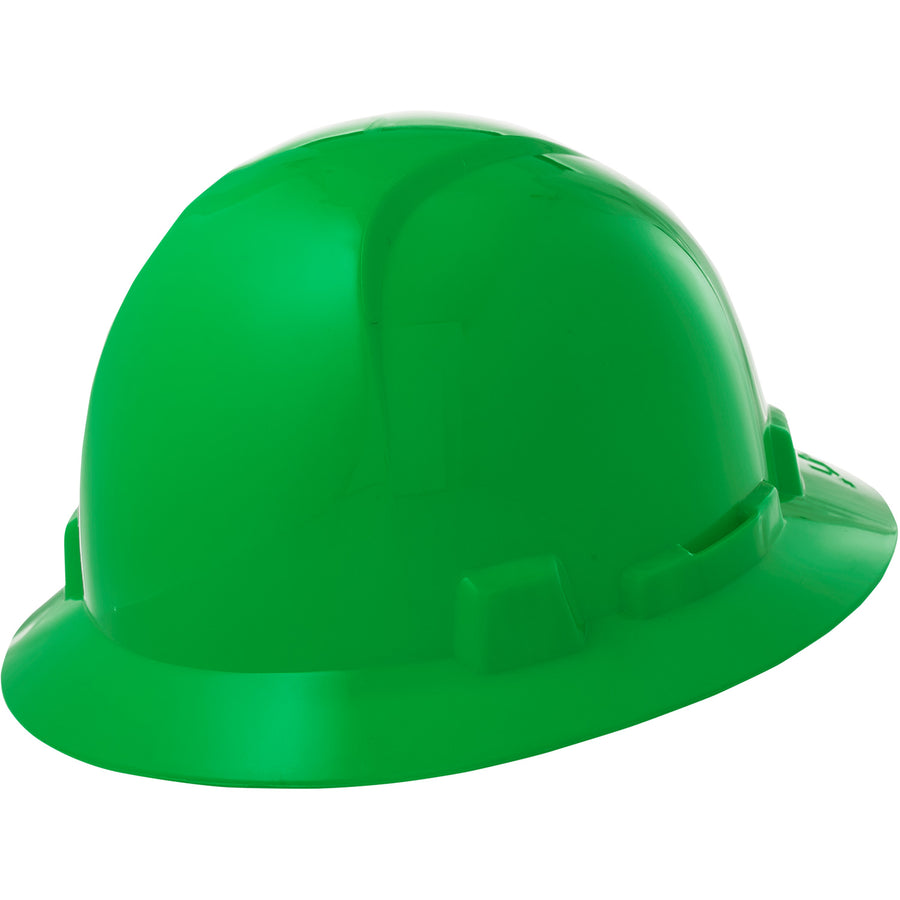LIFT Safety - Briggs Full Brim - Non Vented - Hard Hat