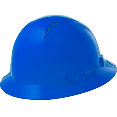 Briggs Full Brim Vented - LIFT Safety - Industrial Gear