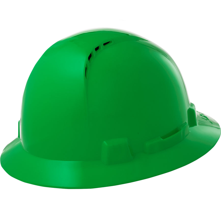 LIFT Safety - Briggs Full Brim Vented - Hard Hat