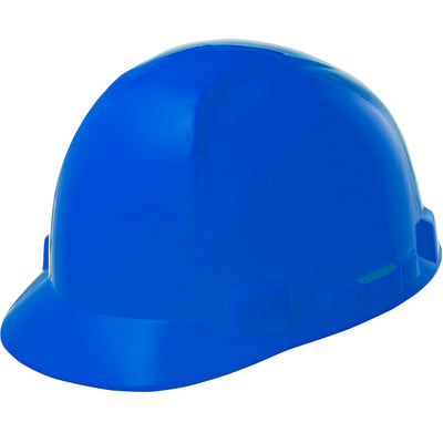LIFT Safety - Briggs Short Brim - Non Vented - Hard Hat