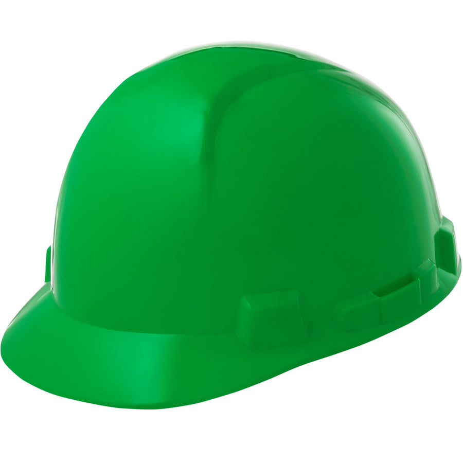 Briggs Short Brim - Non Vented - LIFT Safety