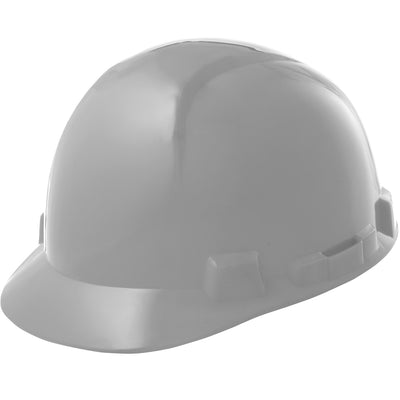 Briggs Short Brim - LIFT Safety - Industrial Gear