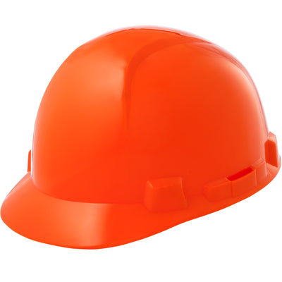 LIFT Safety - Briggs Short Brim - Hard Hat