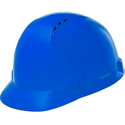 LIFT Safety - Briggs Short Brim - Vented