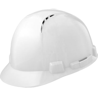 LIFT Safety - Briggs Short Brim - Vented - Hard Hat