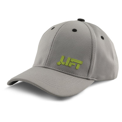 LIFT Safety - Catpaw Lift Hat - Hat