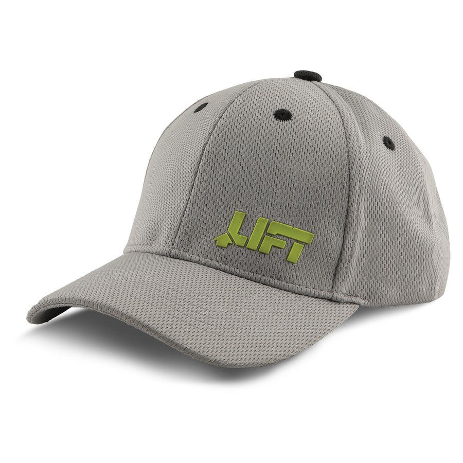 LIFT Safety - Catpaw Lift Hat
