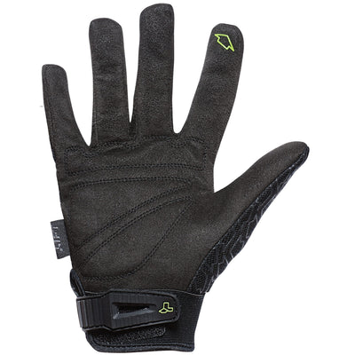 LIFT Option Winter Glove - Black