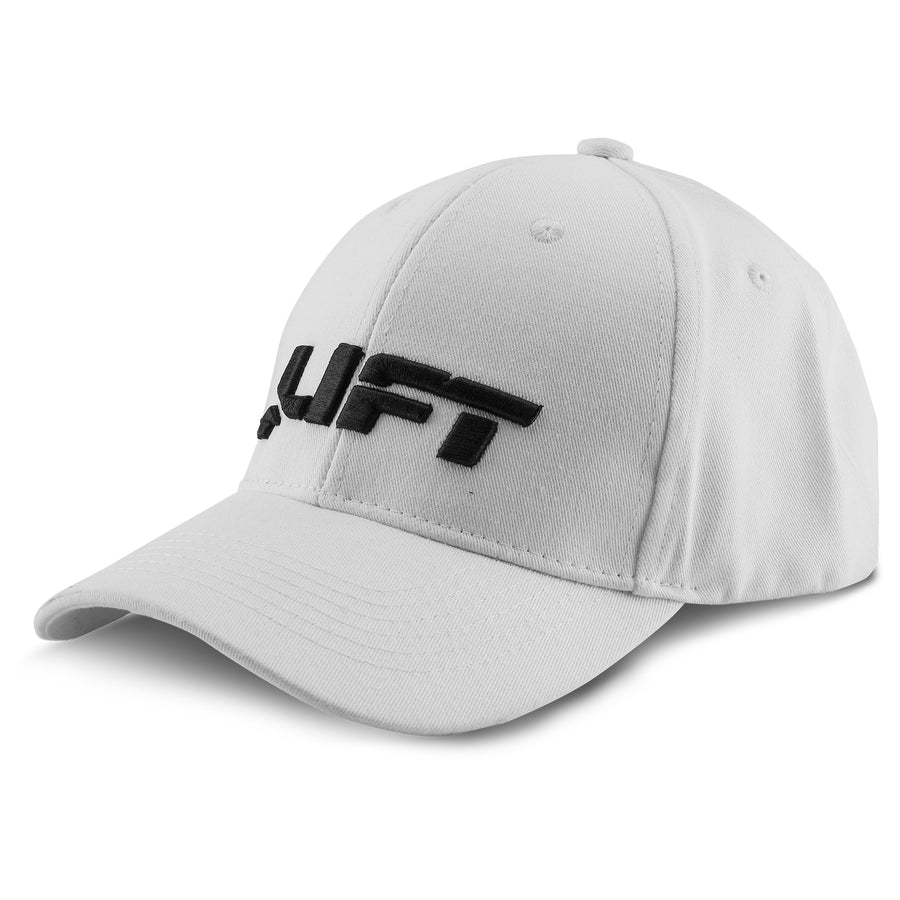 LIFT Safety - Corp Lift Hat - Hat