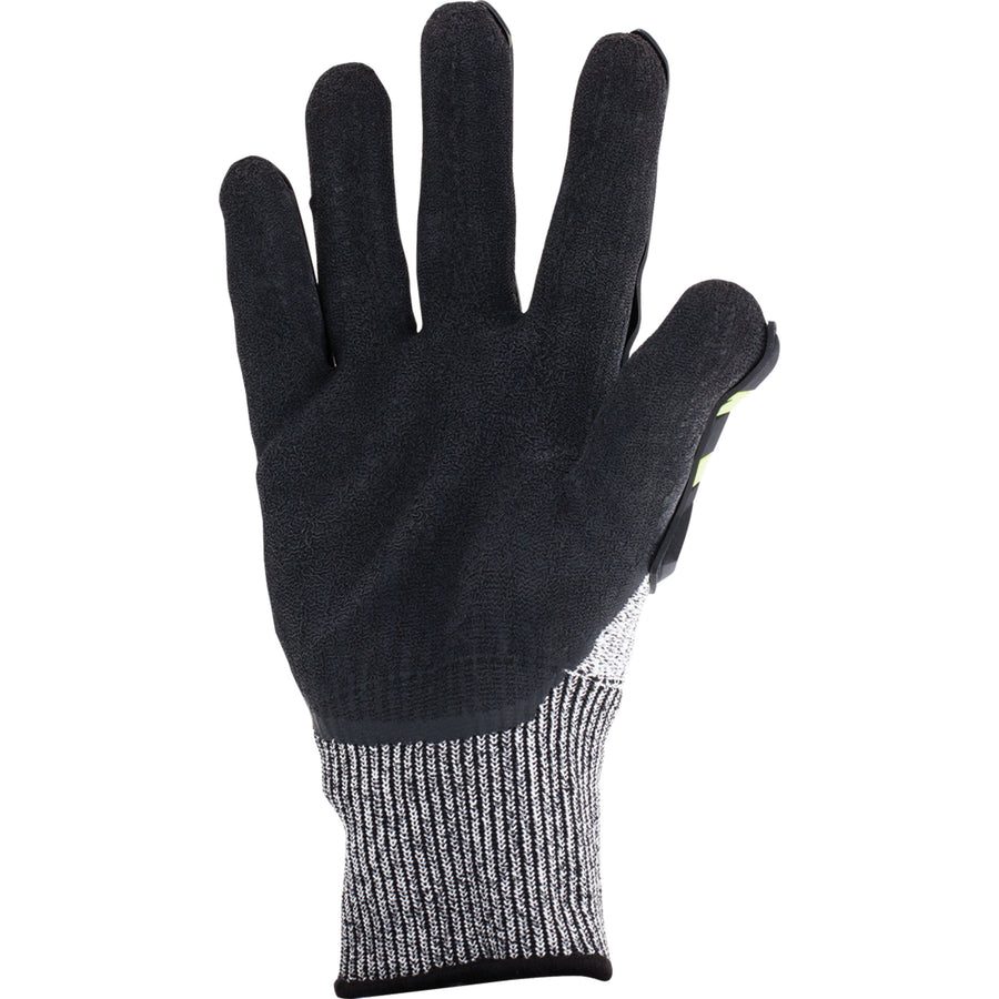 LIFT Safety - Fiberwire Cut-4 Glove - Gloves