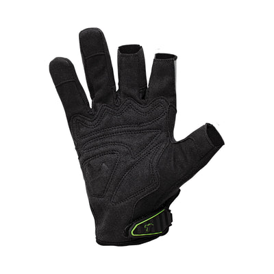 LIFT Safety - FRAMED Glove - Gloves