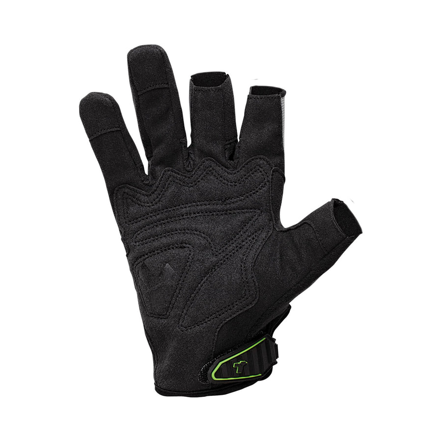 LIFT Safety - FRAMED Glove